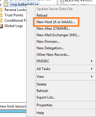 A guide to https and Secure Sockets Layer in SharePoint 2013 | blksthl