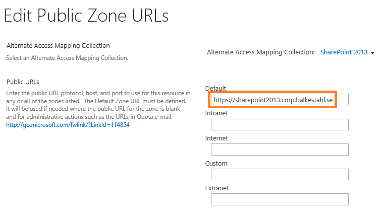 SharePoint 2013 in Practice: SharePoint 2013 SSL Certificate ...