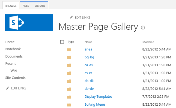 Masterpage1