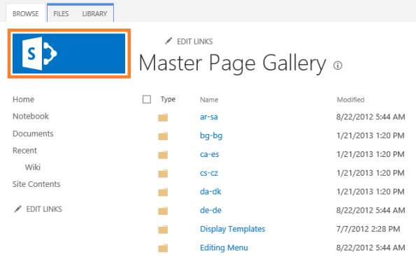 Masterpage1homex