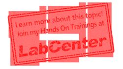 LabCenter-stamp-v2