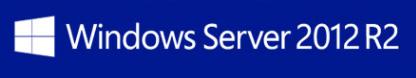 2012R2 logo