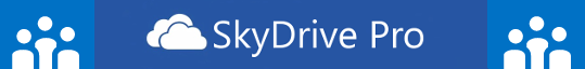 SkydriveSP_h64