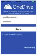 OneDrive15
