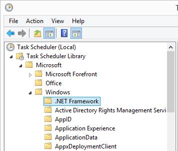 Task scheduler1