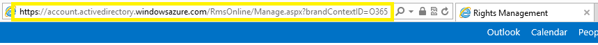 O365 admin 5x