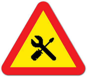 SPD_Warning