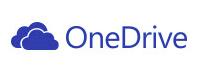 OneDriveSlim