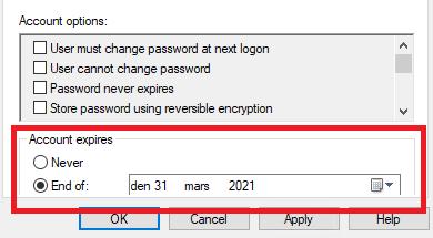 Expired8